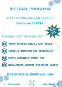 Spanduk Program SBMPTN-min