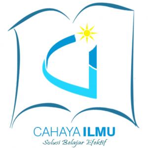 Cahaya Ilmu Privat-Logo